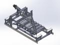 Plow Unloader SXBMD-LT