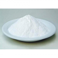 HAFMIUM TETRACHLORIDE 99.5% Electrical grade