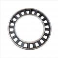 Pinion gear for concrete mixer