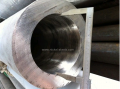 10'' STAINLESS STEEL PIPE