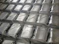 Baicalin extraction resin