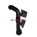 Beijing Hyundai New Shengda 2.4 Engine Exhaust Pipe 28140-2P200