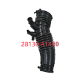 Beijing Hyundai New Shengda 2.0 Engine Exhaust Pipe 28130-A1400