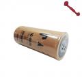 Детали строительной техники погрузчика фильтра гидравлического масла 1G-8878 P164378 HF6553