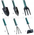 园林工具6件套