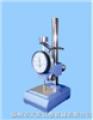 TF-4030  电子测厚仪