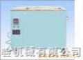 SW-II  恒温水浴
