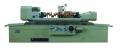 MQ8240A 型曲轴磨床