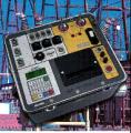 CT-8000TM 断路器时间机械特性测试仪