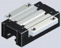 REXROTH/eLINE铝合金滑块-2031型