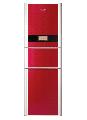 美的冰箱BCD-286GPM