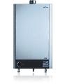 万和24L非常节能冷凝式燃气热水器