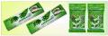 绿茶口香糖
