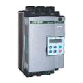 MS-N型 电动机软启动器
