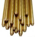 供应铜合金棒C3771、HPb59-1
