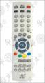 国外品牌通用型电视遥控器