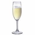 香槟笛杯1.36120