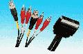 电线 Scart Cable