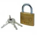 HL 402 铜挂锁