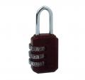 HL403 号码锁