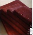 意大利牛皮万用手册 A81ECJYB-LS18(2色)