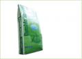 雷力草坪专用海藻颗粒肥