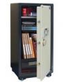 D-120BL3C 电子式防盗保险柜