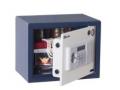 D-28BL3C 电子式防盗保险柜
