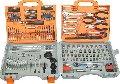 工具箱 TL-175-205PC