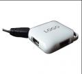 4口 USB HUB 2