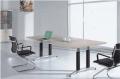 会议桌恒星BFE-A02
