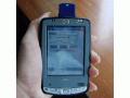 便携式高频SD接口RFID读写器,双协议读写