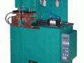 闪光对焊机  碰焊机  钢丝对接焊机
