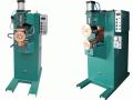 油箱缝焊机   水箱缝焊机   太阳能热水器内胆滚焊机