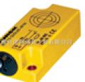 BI10F-Q26-AD4X-H1141/S34 BI10F-Q26-AD4X/S34德国图尔