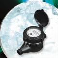 LXS-15S~20S 塑壳水表