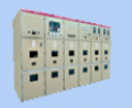 KYN28A(GZS1) type indoors metal shell draw-out switch device (brief called switch device)