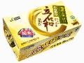 糙米茶原粉