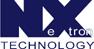 Nextron Components Limited, 香港特别行政区