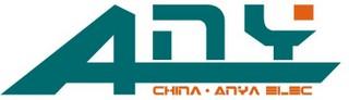 浙江安亚电力科技有限公司, 温州