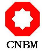 CNBM International Corporation, 北京