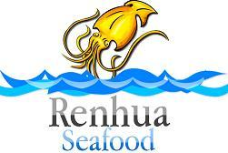 Rongcheng Renhua Aquatic Co., Ltd., 荣城