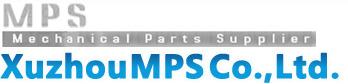 Xuzhou MPS Co., Ltd., 徐州