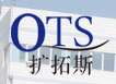 Beijing Quartuslaser Technology Co., Ltd., 北京