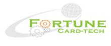 Fortune Card-Tech Limited, 香港特别行政区