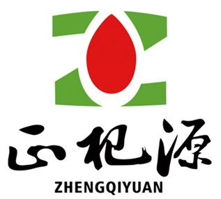 Ningxia Zhengyuan Wuzhong Muslim Food Co., Ltd., 银川