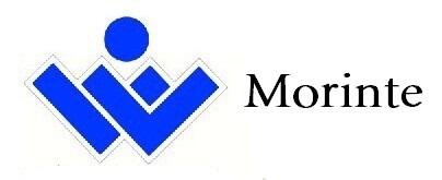 Jinan Morinte International Trade co., Ltd, 寿光