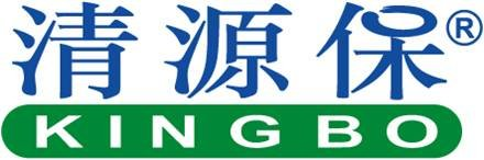 Beijing Kingbo Biotech Co., Ltd, 北京