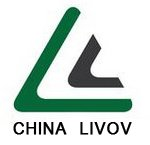 beijing  Livov co., Ltd, 北京