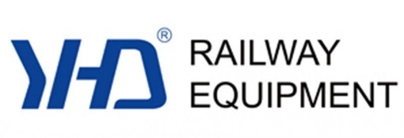 Beijing Yan Hong Da Railway Equipment Co., Ltd., 北京